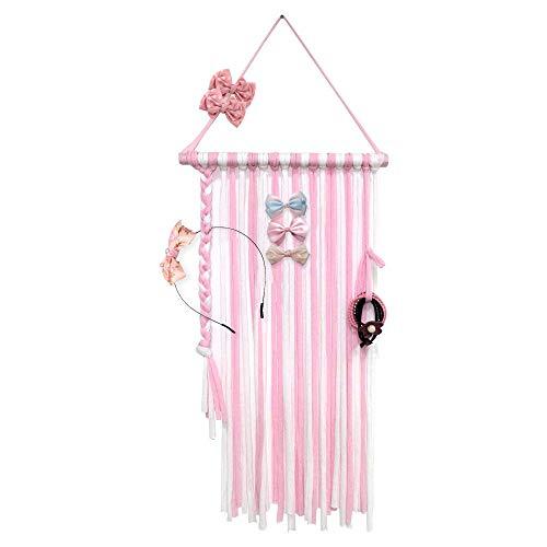 - (Pink) JuneJour 30
