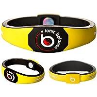 Ionic-Balance Originele Power Band