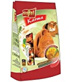 Vitapol Karma Food for Guinee Pig, 400g