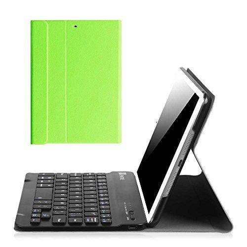 Fintie iPad mini Keyboard Case product image