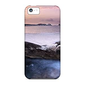 New Arrival Iphone 5c Case 48 Case Cover