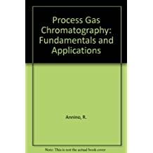 Process Gas Chromatography: Fundamentals and Applications