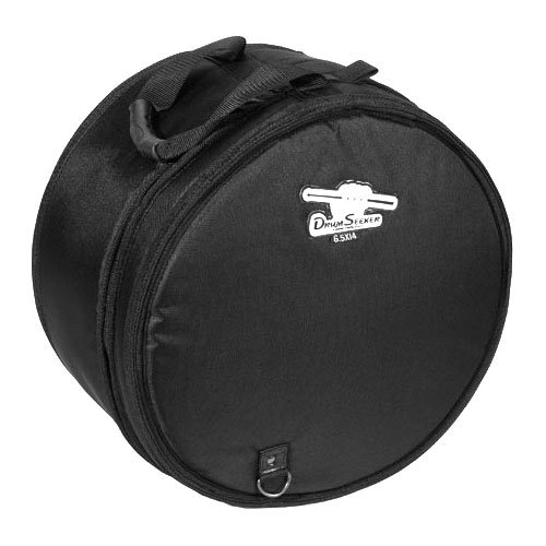 Humes & Berg DS455 4 X 14-Inches Drum Seeker Snare Drum Bag