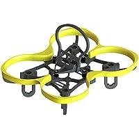 Lynx - SPIDER 73 Stretch FPV Racer - Solid Yellow Shroud