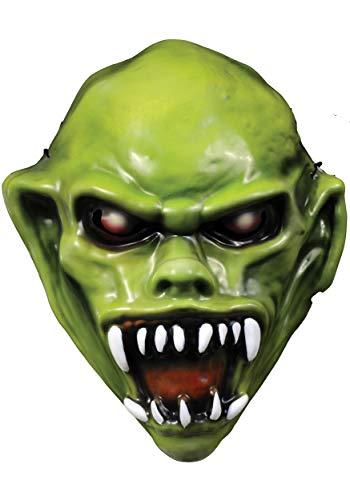 Loftus International Goosebumps: The Haunted Mask Vacuform