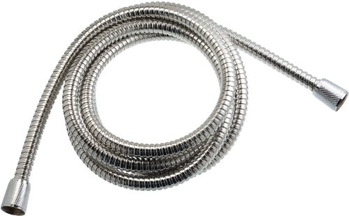 AM Conservation Group, Inc. SH0072 72-Inch Replacement Handheld Showerhead Hose