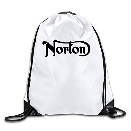bydhx-norton-motorcycle-logo-drawstring-backpack-bag-white
