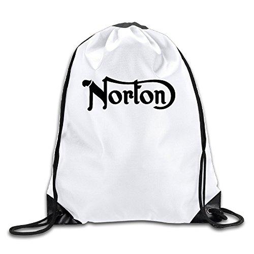 bydhx-norton-motorcycle-logo-drawstring-backpack-bag-white