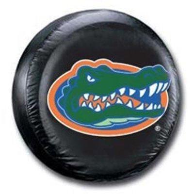 (Florida Gators Tire Cover)