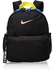 Nike Y Nk Brsla Jdi Mini Backpack