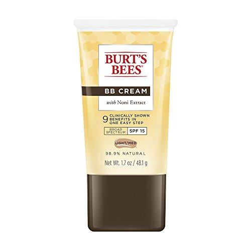 burts-bees-bb-cream-with-spf-15-light-medium-17-ounces