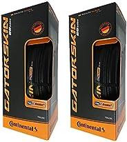 Continental GatorSkin DuraSkin Tire