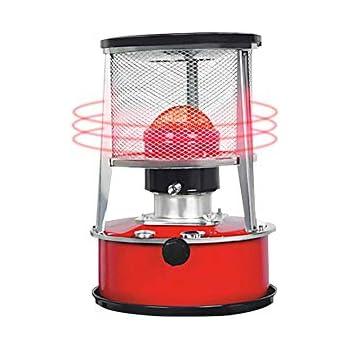 Amazon Com Portable Indoor Outdoor Omni Radiant Kerosene