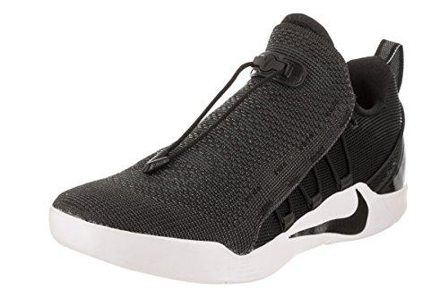 Image of Nike Kobe A.D. NXT Mens Basketball Shoes