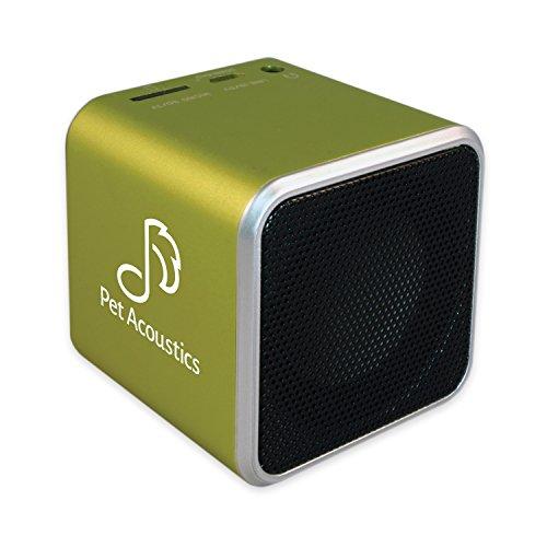 pet-acoustics-pet-tunes-bluetooth-speaker-preloaded-with-calming-feline-music-green