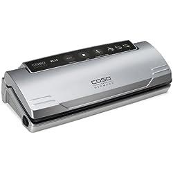 41mlURW6xSL. AC UL250 SR250,250  - Come cucinare sottovuoto: consigli per gli acquisti convenienti.