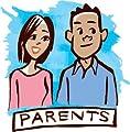 Natural Sleep Aid Formula - Parent