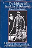 img - for The Making of Franklin D. Roosevelt book / textbook / text book