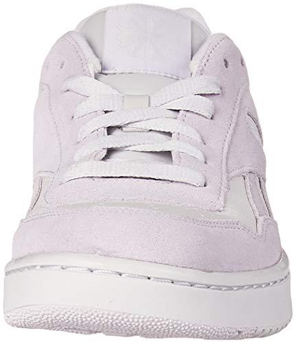 Choose SZ//color Reebok Bb 4000 Sneaker