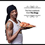 From Crook to Cook: Platinum Recipes from Tha Boss