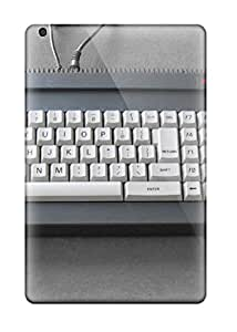 Oscar M. Gilbert's Shop Awesome Defender Tpu Hard Case Cover For Ipad Mini- Schneider Cpc 6128