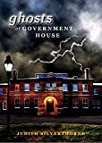 img - for Ghosts of Government House book / textbook / text book