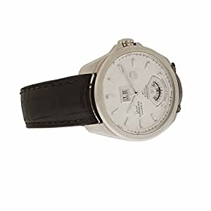 Tag Heuer Grand Carrera automatic-self-wind silver mens Watch WAV5112.FC6225(Certified Pre-owned)