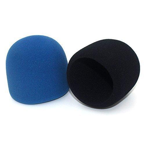 ZRAMO%C2%AE Windscreen Designed Condenser Microphone