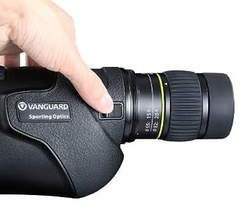Vanguard endeavor hd s spektiv Überragendes preis