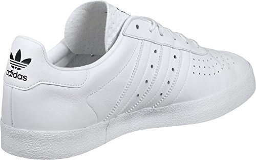 adidas 350 scarpa bianco / nero sitios web de venta baratos moda it