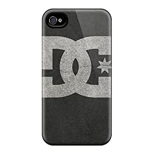 Premiumheavy-duty Protection Cases For Iphone 4/4s