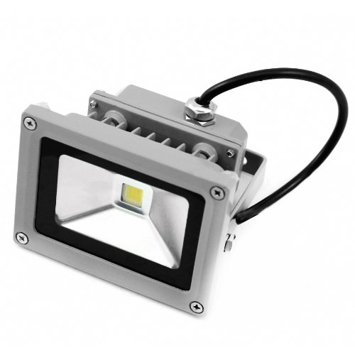 oracle-lighting-gwflb10w001-10w-led-indoor-outdoor-floodlight