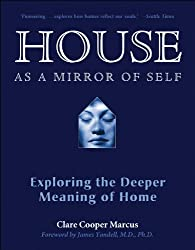 House As a Mirror of Self: Exploring the Deeper Meaning of Home