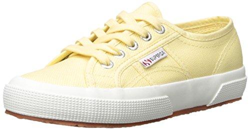 Superga 2750 Cotu Classic 3 Fashion Sneaker