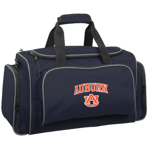 wallybags-auburn-tigers-21-inch-collegiate-duffel-navy-one-size