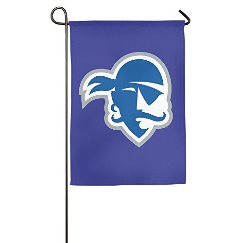 lyfh-gn-seton-hall-pirates-logo-garden-flag