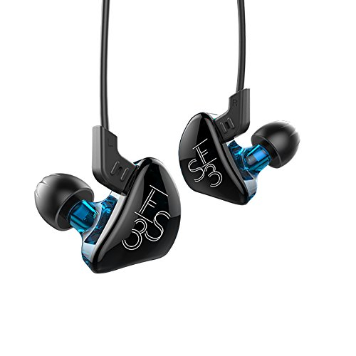quad beat earphone - 5