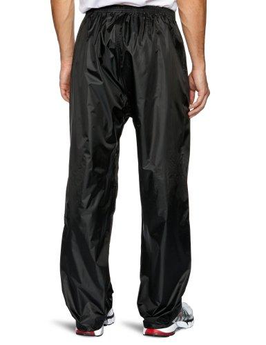 Regatta Men's Stormbreak Waterproof Over Trousers