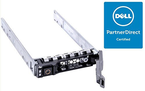 Genuine Dell KG7NR G176J R720xd product image