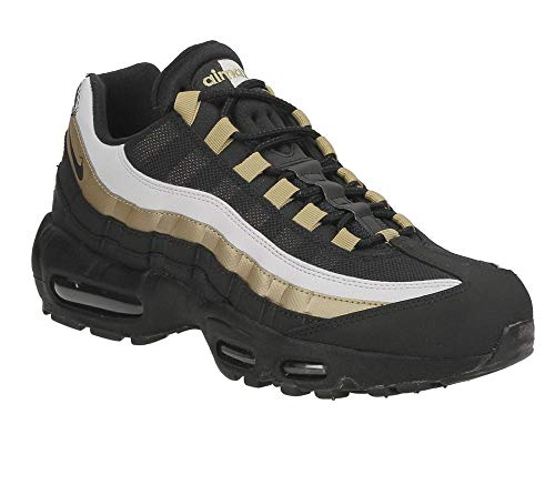 6ace2a271b5 Nike Air Max 95 OG - US 9.5