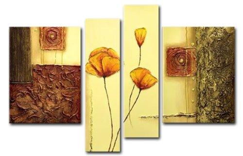 degrazia paintings - 4