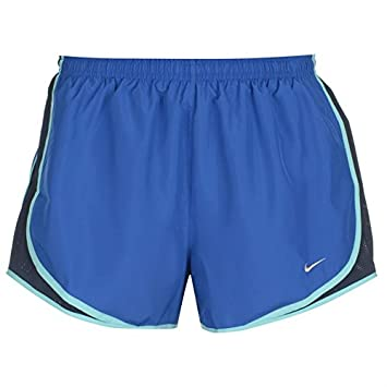 Femme Pied Course A Short Nike rxBCode