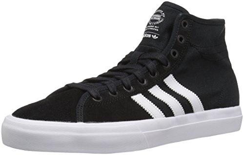 adidas Originals Mens Matchcourt High Rx Running Shoe