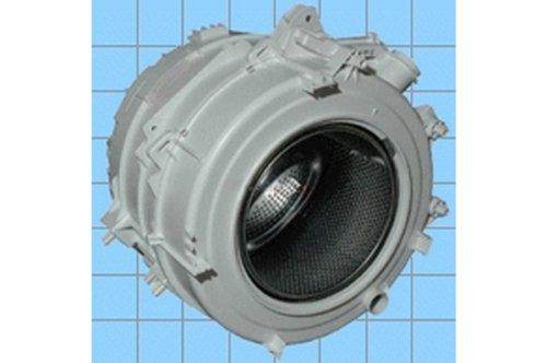 Genuine Indesit Lavadora Tub & Drum Assembly c00145181 ...