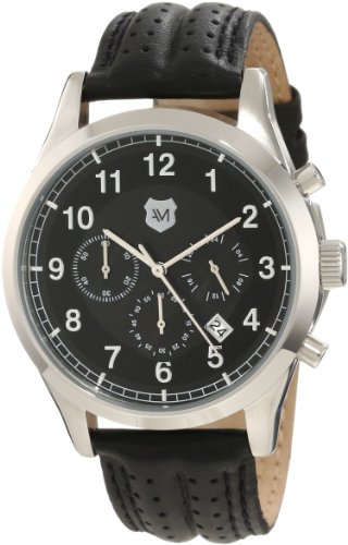 andrew-marc-mens-a10201tp-club-blazer-3-hand-chronograph-watch