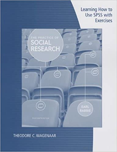 Social research the pdf of basics