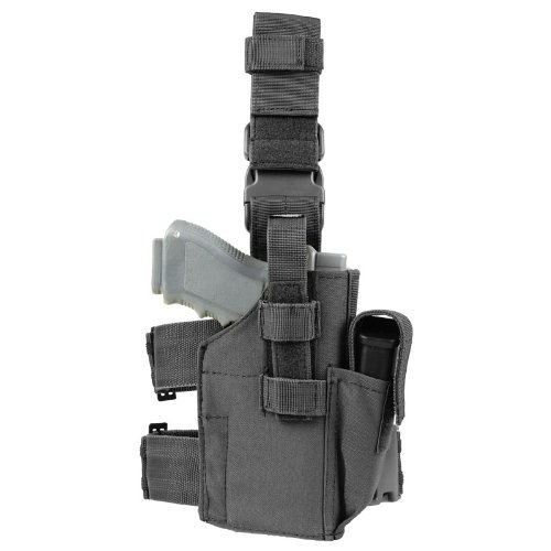 Condor-Tactical-Leg-Holster