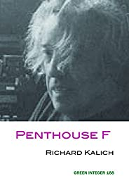 Penthouse F (Green Integer)