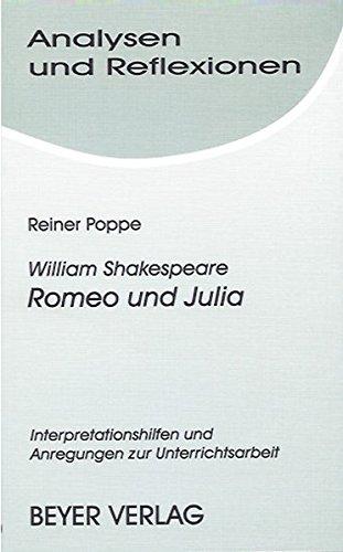 analysen-und-reflexionen-bd-84-william-shakespeare-romeo-und-julia