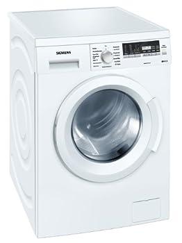 Siemens iQ500 WM14Q441